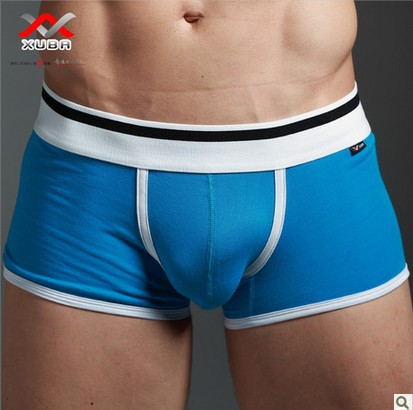 Hollister Men Underwear
