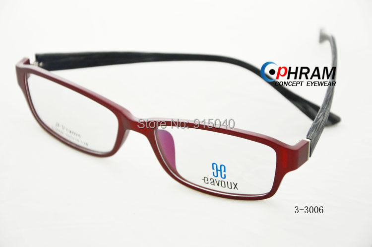 Unusual Designer Eyeglass Frames : 2014 New designer wooden eyeglasses optical frame unique ...