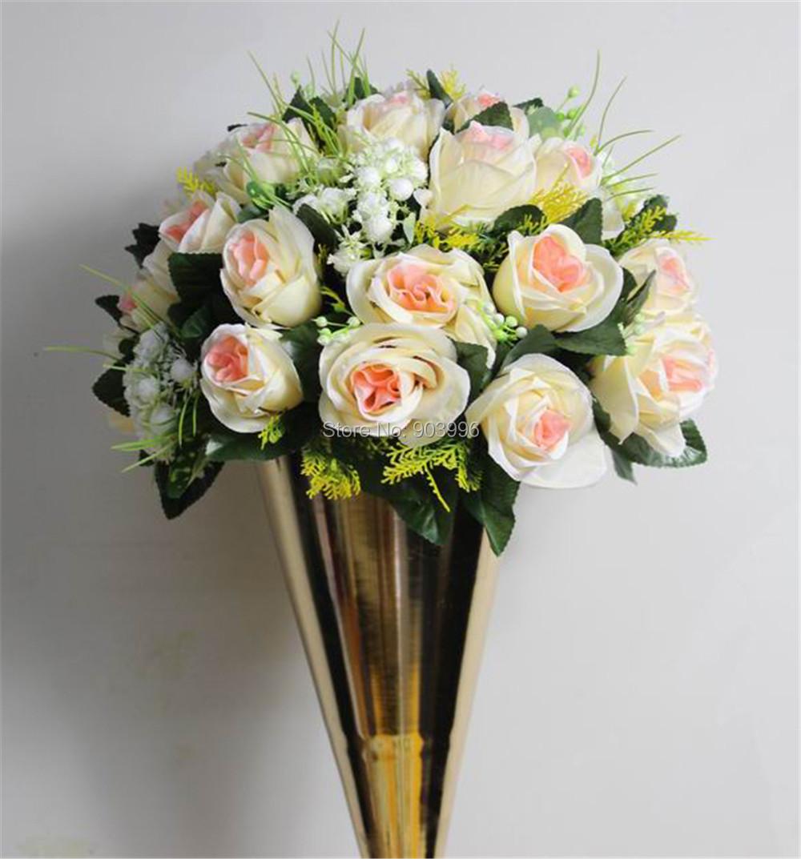Bloem bal centerpieces promotie winkel voor promoties bloem bal ...
