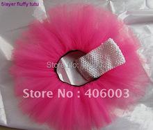 Free shipping mini 5layer fluffy  mini petti skirts(China (Mainland))