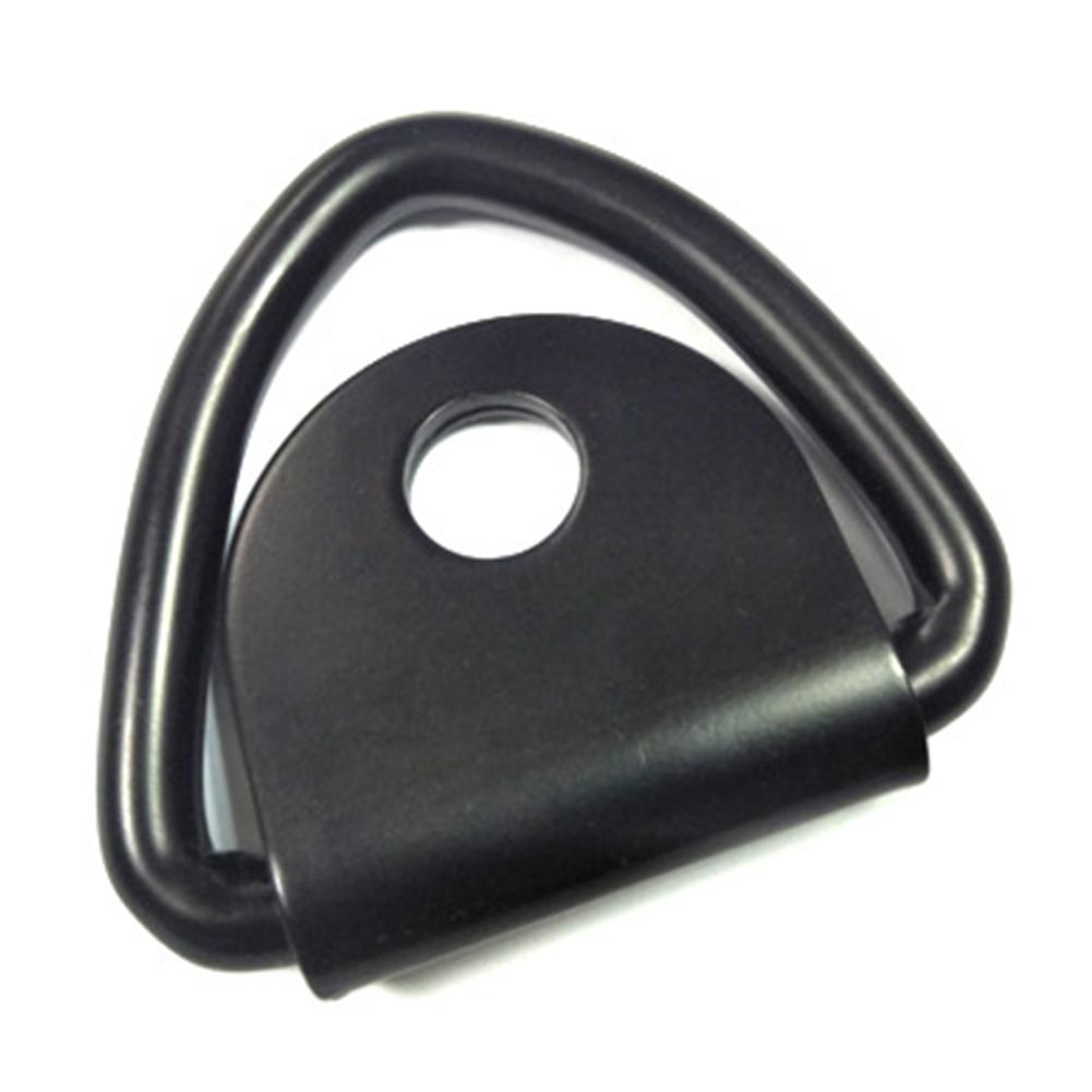 4 шт. инструмент Грузовик Трейлер связать вниз крепеж D форма кованые aeProduct.getSubject()