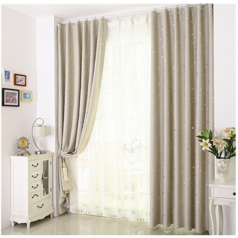 Curtain holdback picture   more detailed picture about curtain for ...