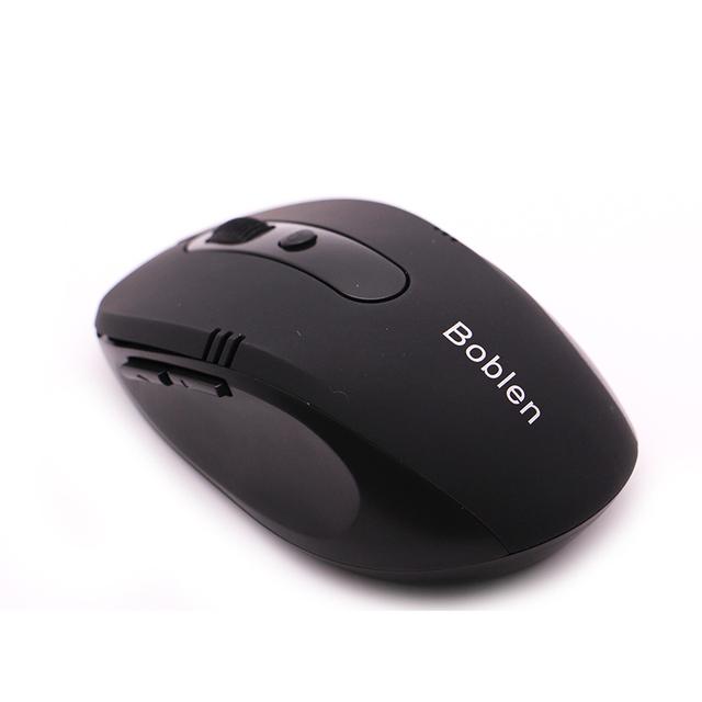 2 usb mouse: