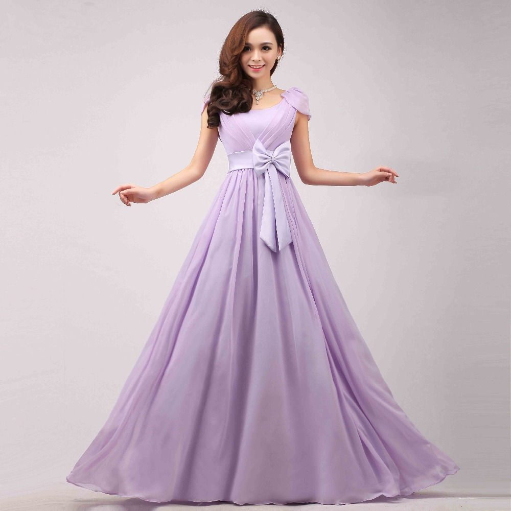 HD wallpapers cheap plus size winter formal dresses