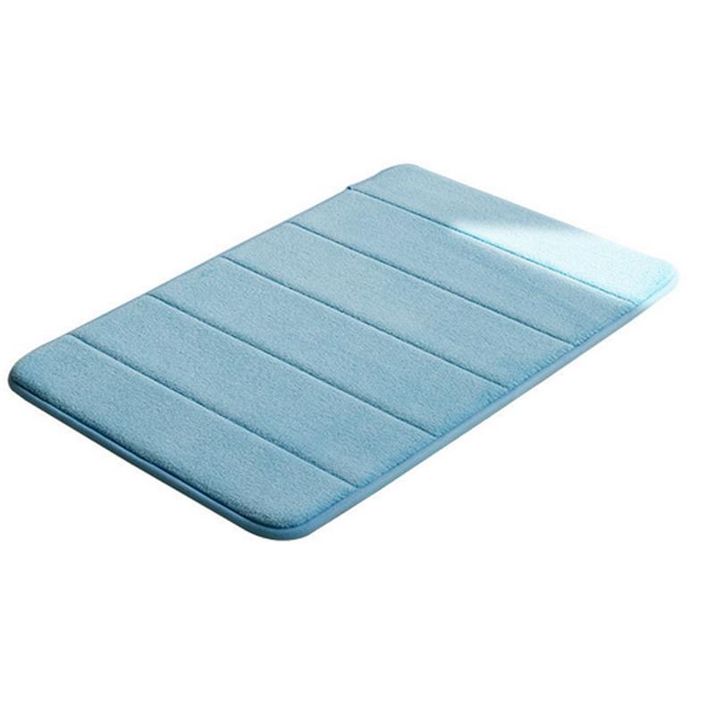 Badkamer Voorbeelden Ikea ~ Online kopen wholesale badkamer tapijt uit china badkamer tapijt