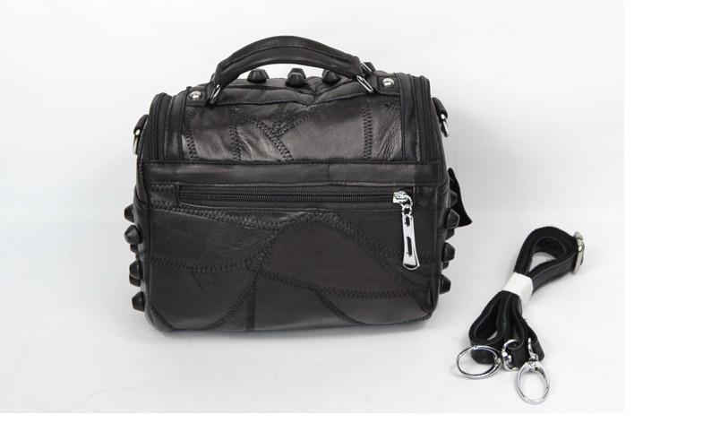 saint laurent bags price - Aliexpress.com : Buy Real sheepskin leather women vintage look ...