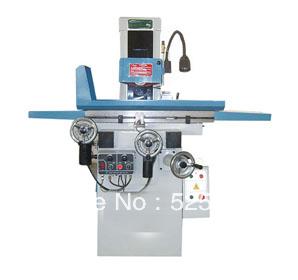 Dynamical surface grinder machine(China (Mainland))