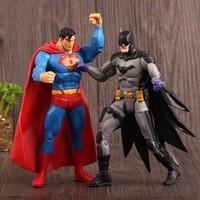 2016-Superman-vs-Batman-Action-Figure-Dark-Knight-Toys-18-CM-PVC-Model-Dolls-Set-Arkham.jpg_200x200