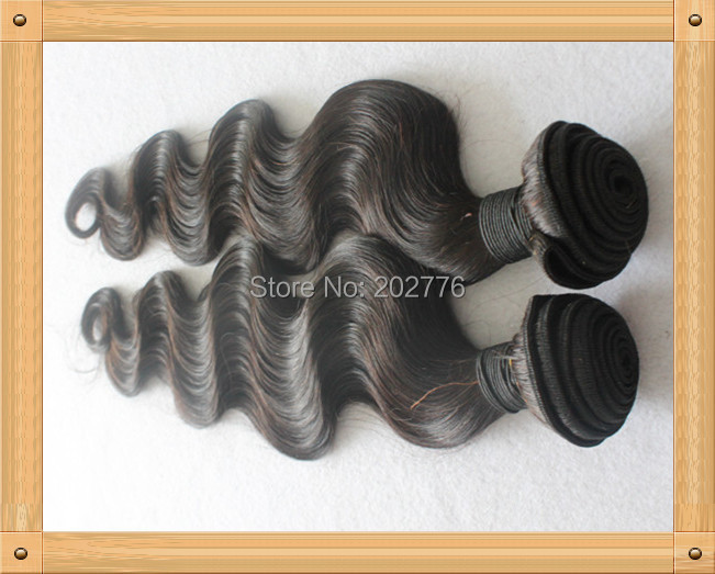 3 or 4 Bundles Lot Brazilian Body Wave Hair Cheap Brazilian Virgin Human Hair Weave Unprocessed Brazilian Virgin Hair Body Wave <br><br>Aliexpress