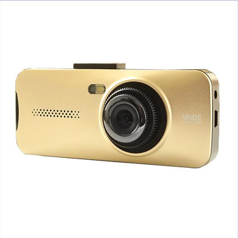 оригинальные НОВАТЭК 96650 wdr видеомагнитофон полный hd 1080p движения обнаружения dash cam камеры g сенсор цикла записи регистратора