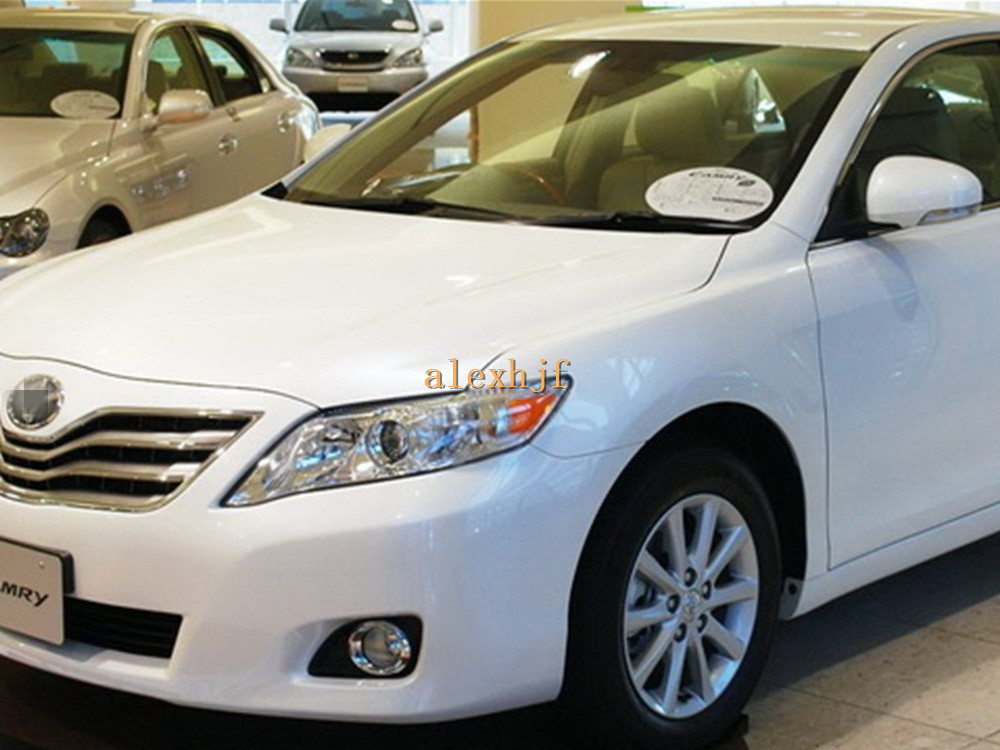 CAMRY (ACV4)