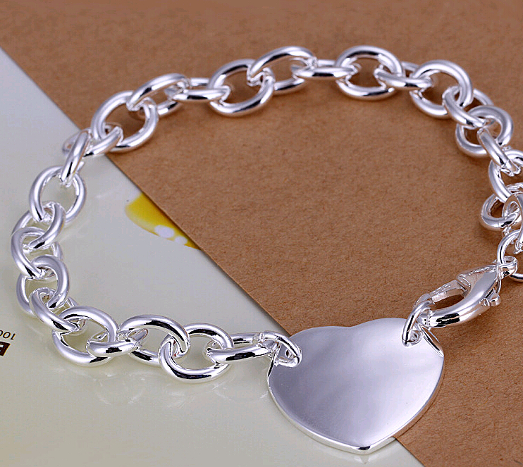 aliexpress buy 2015 sell jewelry silver plated
