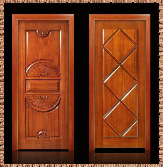 Popular single door designs buy cheap single door designs for Single door design for home