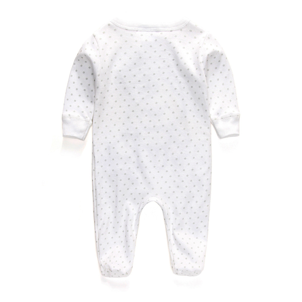 Free shipping on all baby clothes at allshop-eqe0tr01.cf Shop footies, hats, leggings, gift sets & more from the best brands. Totally free shipping & returns.