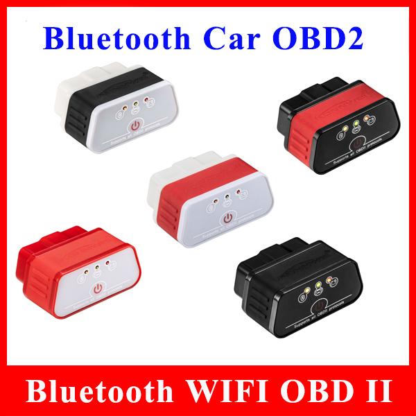 Оборудование для диагностики авто и мото KONNWEI Bluetooth 2015 /OBD2 Android dvd оборудование для диагностики авто и мото nitroobd2data chip tunning nitrodata 3 nitrodata nitrodata