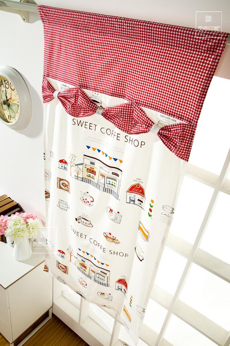 Cucina disegno soffitto for Cucina moderna altezza