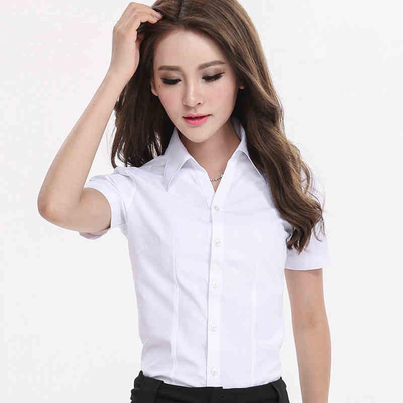 Designer Clothes China Summer Clothing Sales Clothes Short