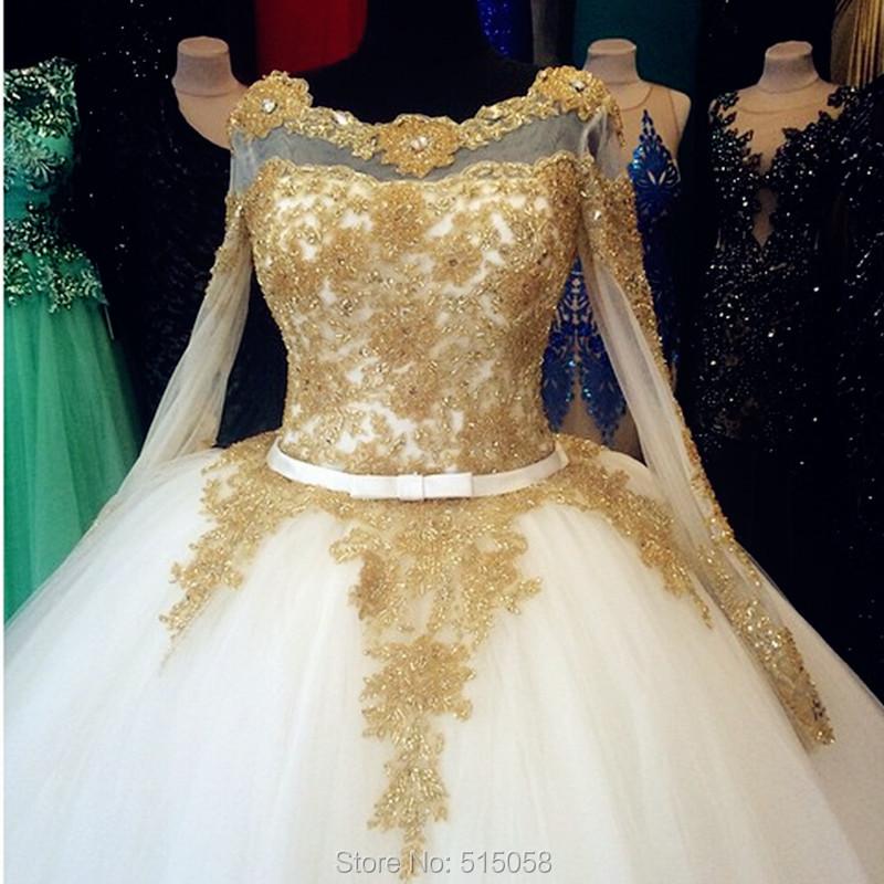 Black Gothic Wedding Dresses Good Dresses - Gothic Style Wedding ...