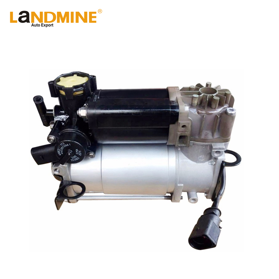 air compressor a device that converts Air compressor buying guide stationary air compressors are large devices designed for placement in a shop or garage understanding available air compressor features helps you choose a model that can handle your jobs and simplify your work.