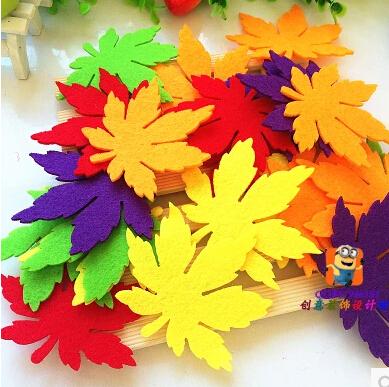 7.5*7.5cm DIY Nursery Girl Baby Kids Children Home Decoration Decals Stickers Cute sunflower Wall - Love green store