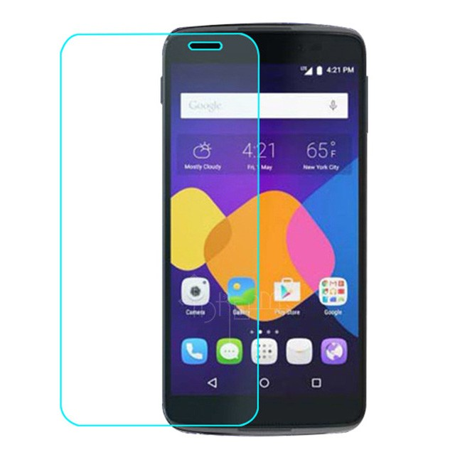 Alcatel Idol 3 5.5 6045Y 6045K 6045 0