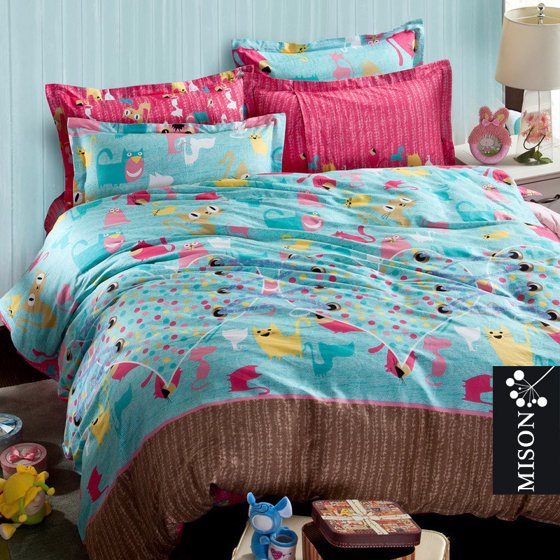 cute bedding sets for - photo #40