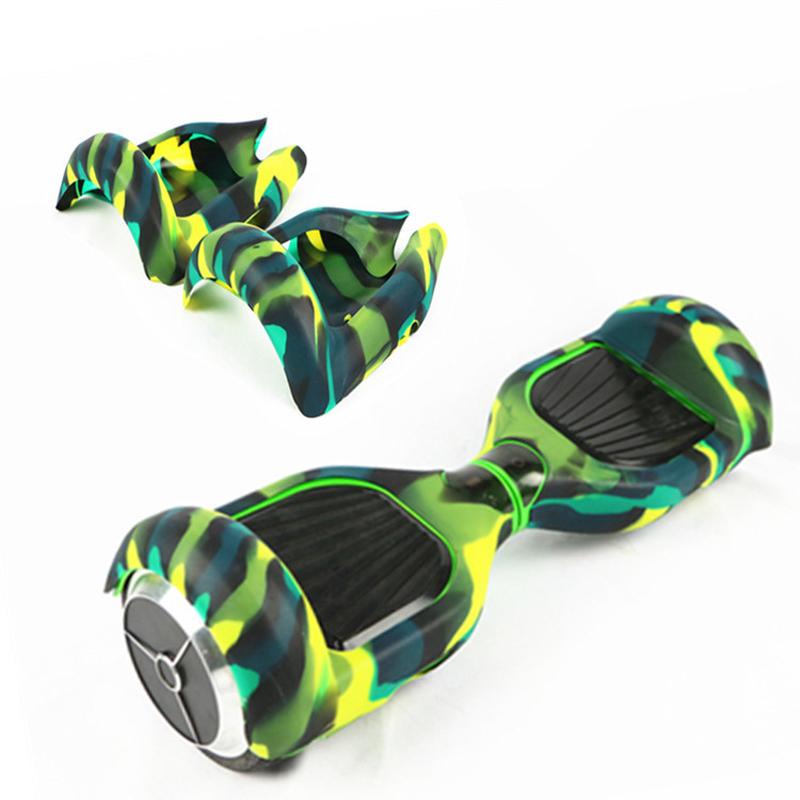Achetez en gros couverture hoverboard en ligne des for Housse pour hoverboard