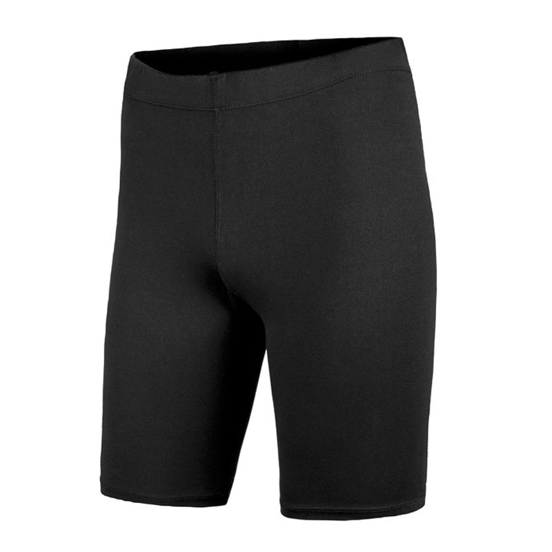 VipSport Imitation Cotton Polyamide Spandex Womens Sweat Wicking Gym Fitness Tights Ladies Woman Soft Sports Shorts - store