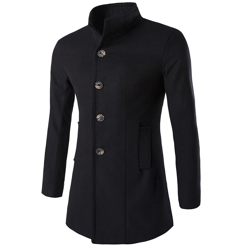 High Quality Mens Cashmere Coats Sale-Buy Cheap Mens Cashmere