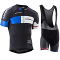 2017 Orbea Cycling clothing summer ropa ciclismo hombre new arrival bike cycling jersey sport mtb maillot