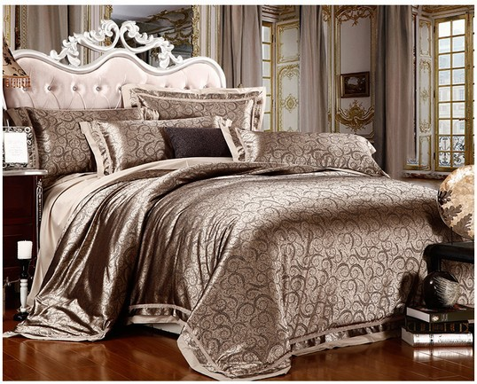 luxury bedding sale 2