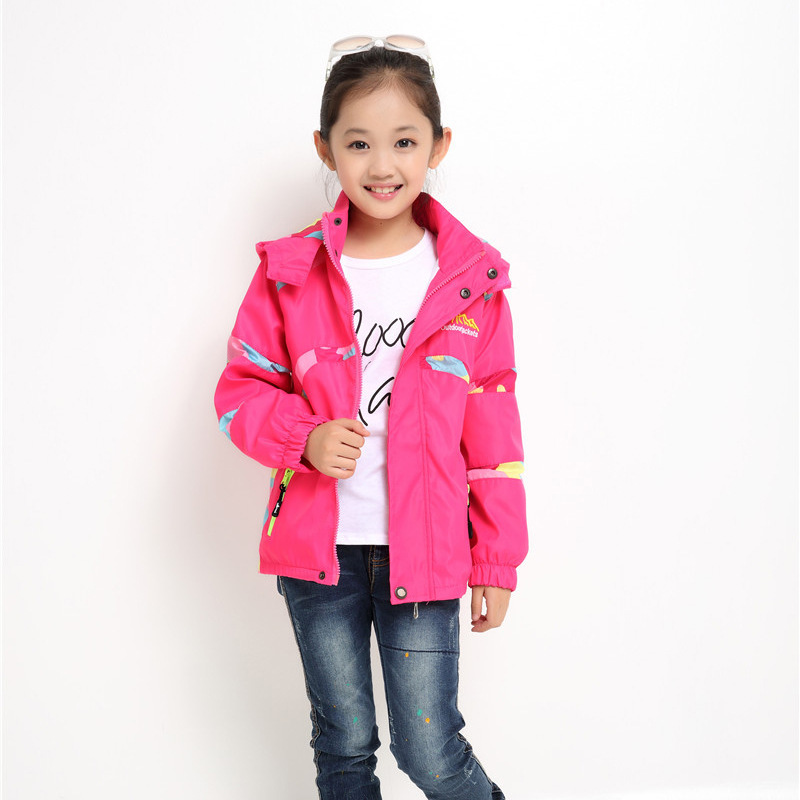 Free shipping and returns on Kids' For Girls (Sizes ) Special Occassions at techclux.gq