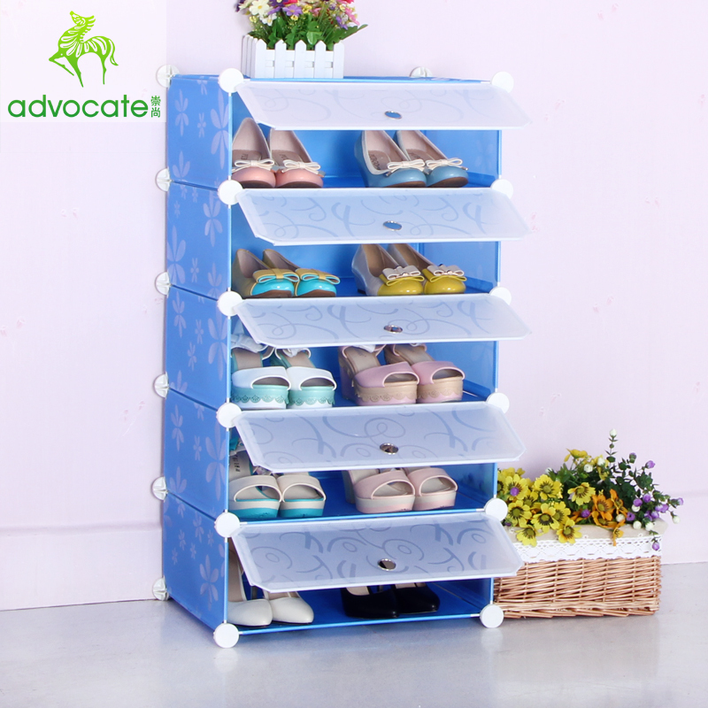 Steel Shoe Rack Price Steel Thin Dust Shoe Rack
