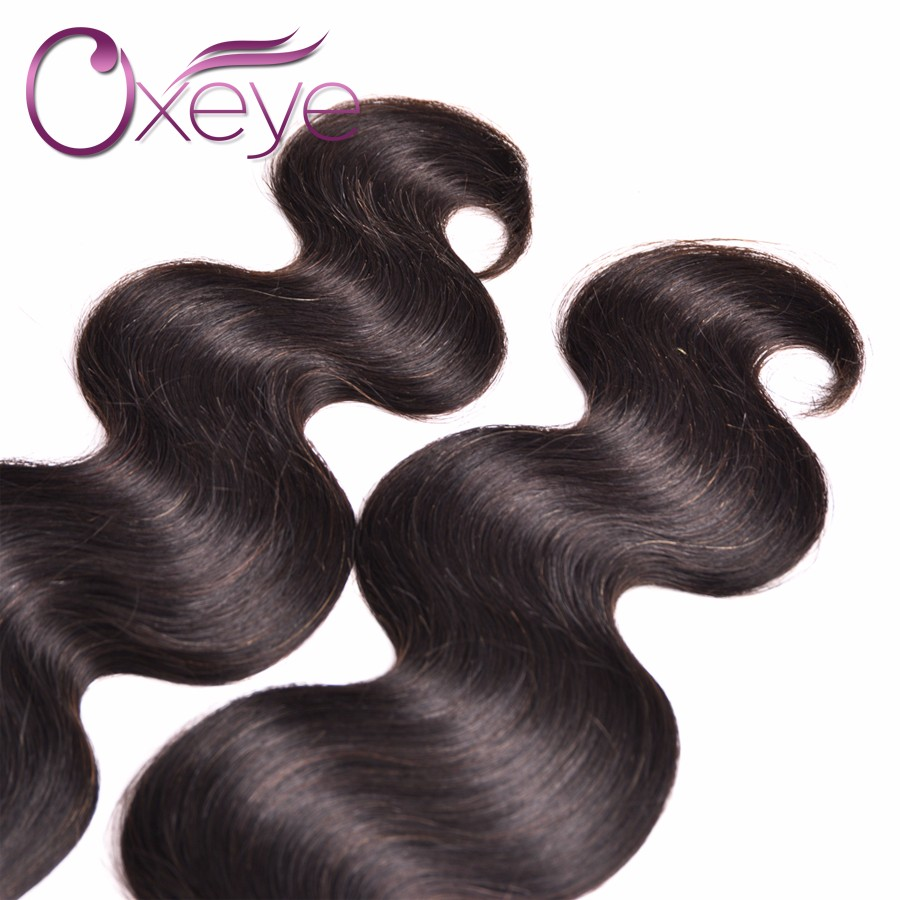 Peruvian Virgin Hair 2 Bundles Deals Peerless Virgin Hair Peruvian Body Wave 7A Peruvian Hair Bundles Cheap Human Hair Weave