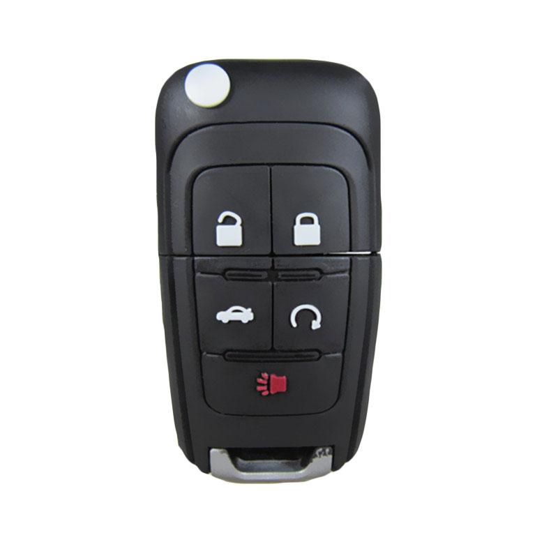Pen drive car key 8gb 16gb 32gb 64gb usb 2.0 flash drive memory card stick disk Storage Device pendrive gift(China (Mainland))