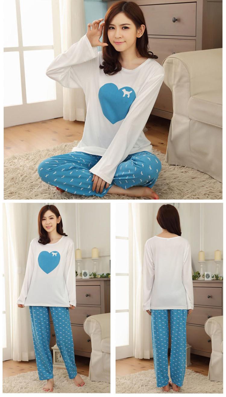 women sleepwear-2