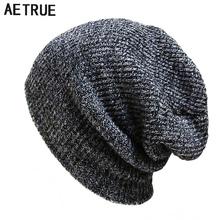 Brand Bonnet Beanies Knitted Winter Hat Caps Skullies Winter Hats For Women Men Beanie Outdoor Ski Sports Cap Gorros Touca 2016(China (Mainland))