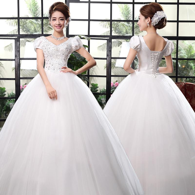 plus length dresses omaha
