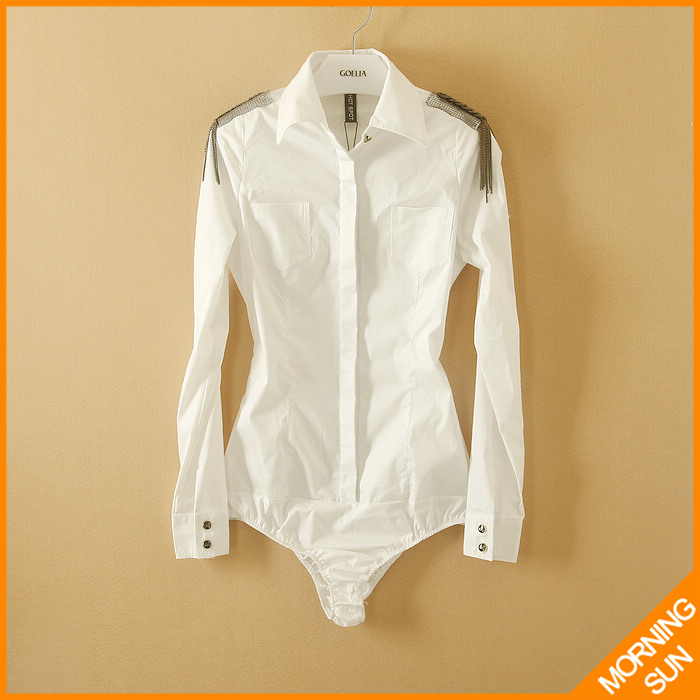 Блузка Боди Где Купить В Челябинске