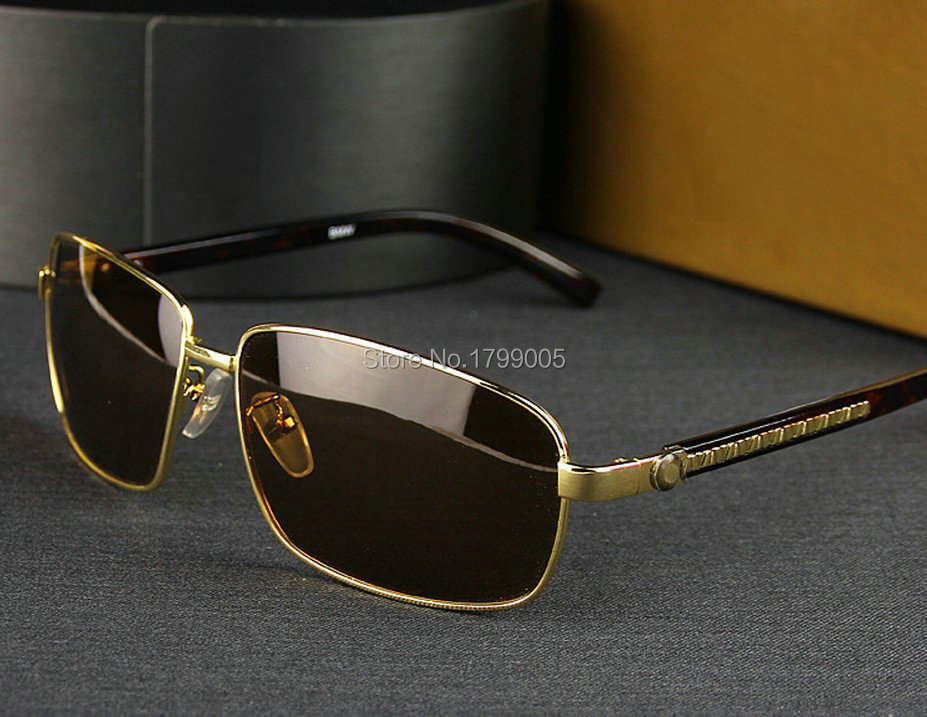243fee8a84 Sunglasses packed  counter sunglasses + Inner box + glasses cloth + counter  glasses case + card + manual