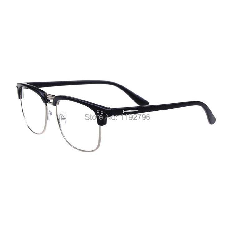 rimless glasses Archives | shopping center