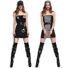 Online Get Cheap Cops Halloween Costume -Aliexpress.com | Alibaba ...
