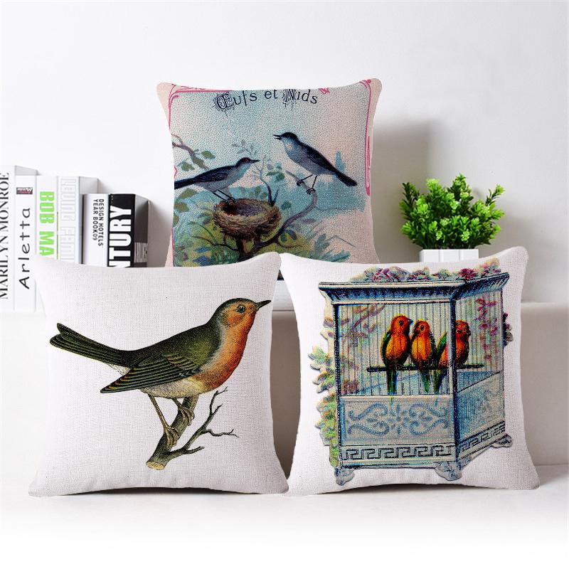 online kaufen gro handel elegante b rost hle aus china. Black Bedroom Furniture Sets. Home Design Ideas