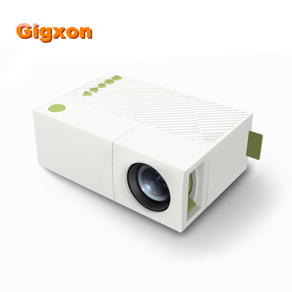 Compare prices on partner business online shopping buy for Best mini projector 2016