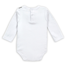 Free Shipping Carter Baby Bodysuit Gentleman Style Infant Long Sleeve Creeper Baby Boy and Girl Clothes