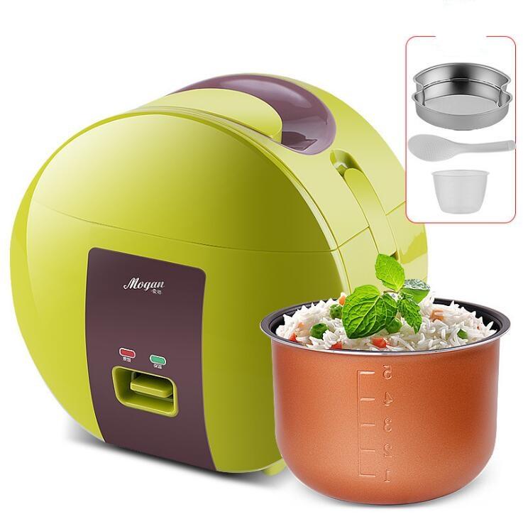 cuit la vapeur cuiseur riz promotion achetez des cuit la vapeur cuiseur riz. Black Bedroom Furniture Sets. Home Design Ideas