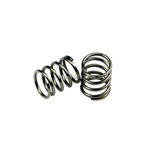 2pcs Springs for Extruder