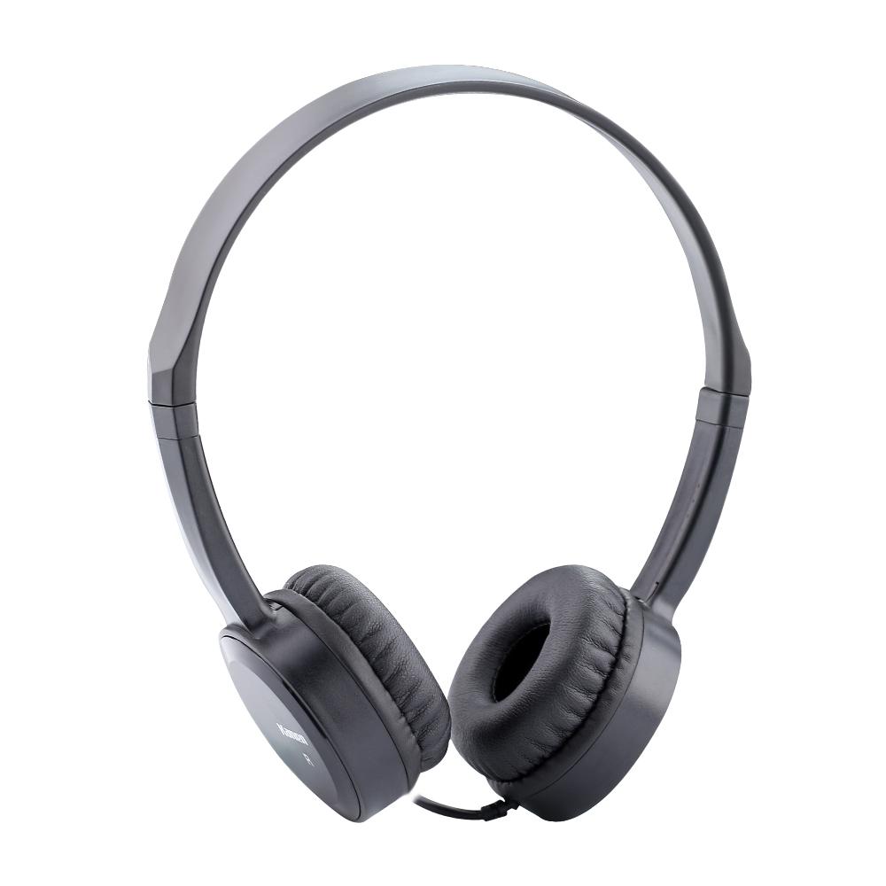 Headphone bluetooth cheap - cheap headphones kids