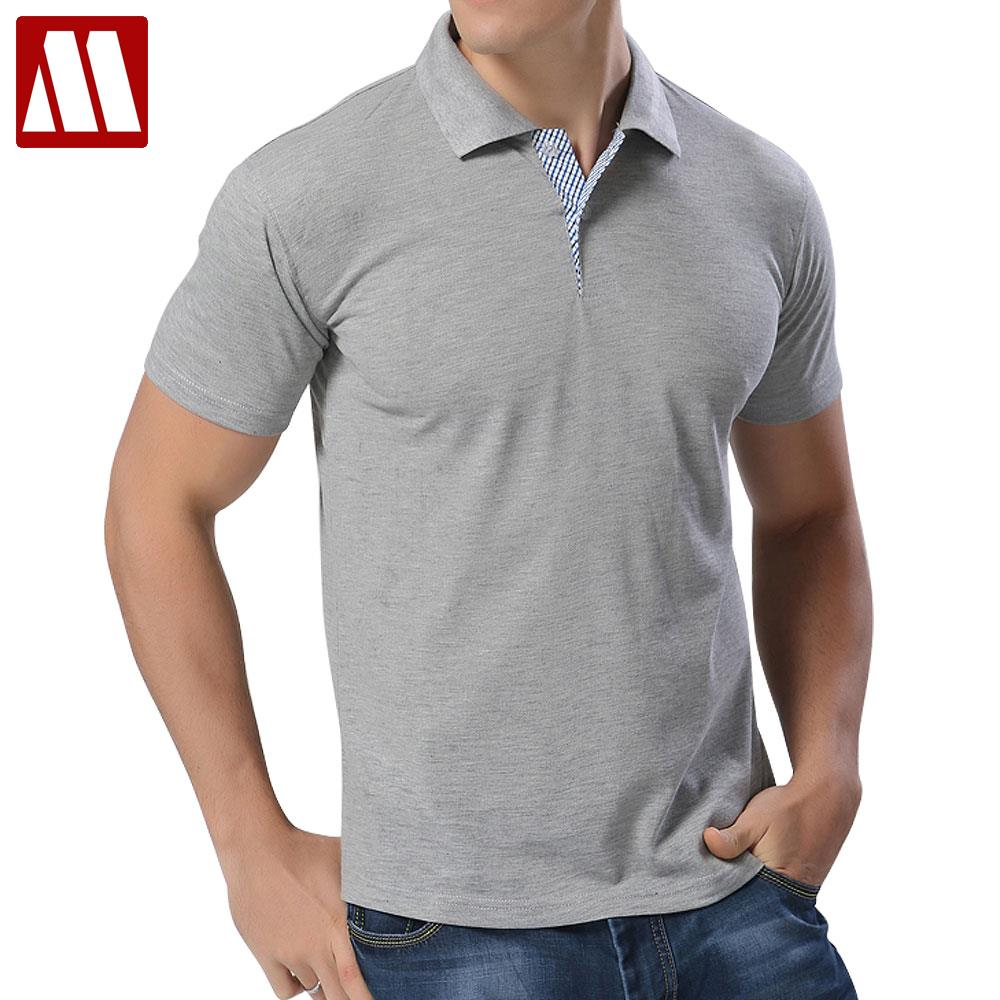 Buy classic men 39 s short sleeved polo for Buy wholesale polo shirts
