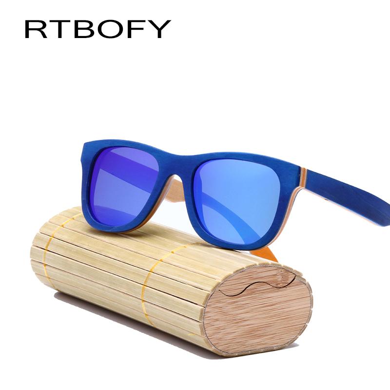 Naturalizer Sunglasses  compare prices on naturalizer sunglasses online ping low